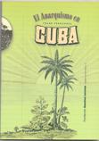 el-anarquismo-en-cuba-978-84-86864-41-5