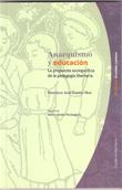 anarquismo-y-educacion-9788486864866