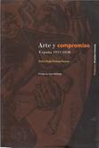 arte-y-compromiso-978-84-86864-52-1