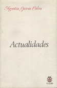 actualidades-978-84-85708-02-4