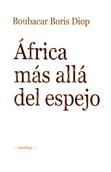 africa-mas-alla-del-espejo-9788461306053