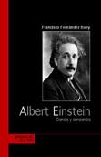 albert-einstein-978-84-96356-21-4