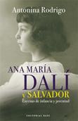 ana-maria-dali-y-salvador-978-84-92437-00-9