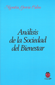 analisis-de-la-sociedad-del-bienestar-978-84-85708-42-0