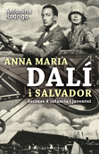 anna-maria-dali-i-salvador-978-84-85031-95-5