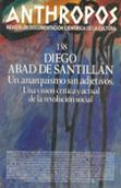 diego-abad-de-santillan-