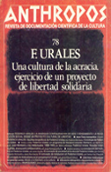 federico-urales-