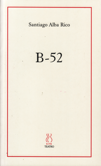 b-52-978-84-96584-46-4