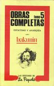obras-completas-[estatismo-y-anarquia]-84-7743-040-2