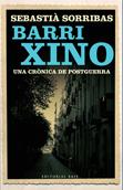 barri-xino-978-84-85031-96-2