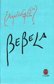 bebela-9788485708321