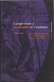 campesinos-y-revolucion-en-cataluna.-978-84-86864-54-5