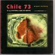 chile-73-o-la-historia-se-repite-978-84-86864-38-5