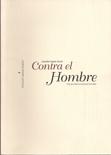 contra-el-hombre-9788486864248