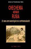 chechenia-versus-rusia-9788495776631
