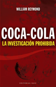 Coca-Cola - William Reymond