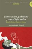 comunicacion-periodismo-y-control-informativo-978-84-7658-800-0