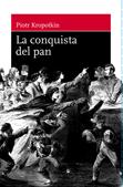 la-conquista-del-pan-9788493476243