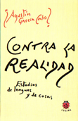 contra-la-realidad-9788485708611