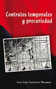 contratos-temporales-y-precariedad-978-84-611-7854-4