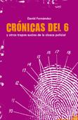cronicas-del-6-9788492559039
