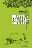 cuentos-populares-de-vietnam-978-84-8063-690-2