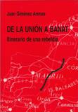 de-la-union-a-banat-8486864232
