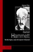 dashiel-hammet-978-84-96831-13-1