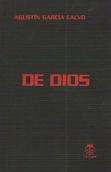 de-dios-9788485708451