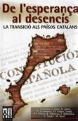 de-l-esperanca-al-desencis-9788493372125