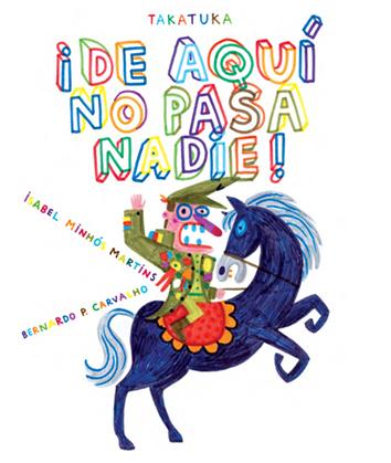 de-aqui-no-pasa-nadie-978-84-16003-77-8