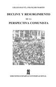 declive-y-resurgimiento-de-la-perspectiva-comunista-978-84-607-8321-3