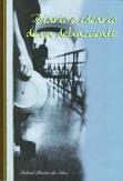 diario-e-ideario-de-un-delincuente-978-84-611-1025-4
