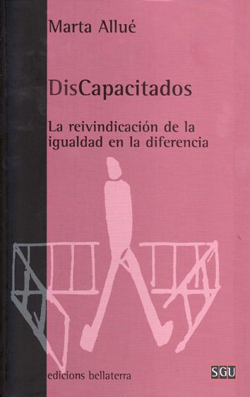 discapacitados-978-84-7290-205-3
