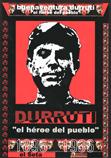 buenaventura-durruti-el-heroe-del-pueblo-9788486864774