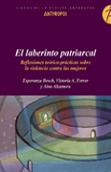 el-laberinto-patriarcal-978-84-7658-798-0