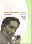 eduardo-barriobero-y-herran-(1875-1939).-978-84-86864-55-2