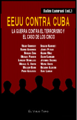 estados-unidos-contra-cuba-978-84-96356-37-5