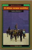 el-ultimo-verano-sovietico-978-84-86864-35-4