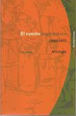 el-cuento-anarquista-1880-1911-9788486864606