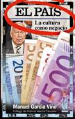 el-pais-978-84-8136-456-9