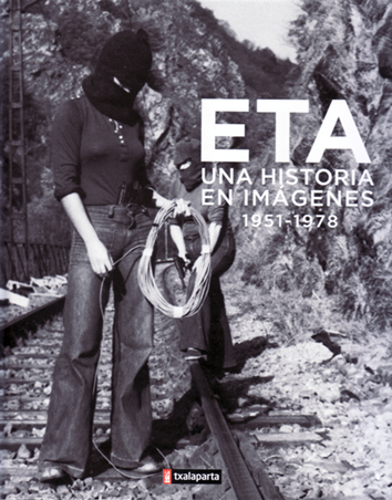 eta-una-historia-en-imagenes-9788416350360
