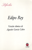 edipo-rey-9788485708147