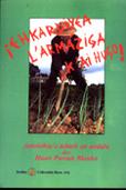 ehkardiyea-l-armaziga-k-ai-hugo-9788489806146