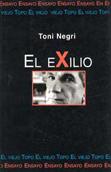 el-exilio-978-84-922573-7-9