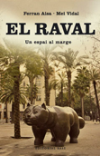 el-raval-978-84-85031-60-3