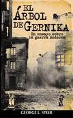 el-arbol-de-gernika-978-8-481-36256-5