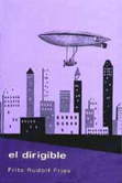 el-dirigible-978-84-89753-65-5
