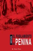 el-fusilamiento-de-penina-978-84-96831-04-9