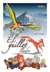 el-guillot-lladre-978-84-92696-11-6